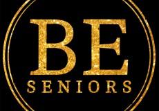 B.E. Seniors